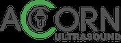 Acorn Ultrasound Private Clinic